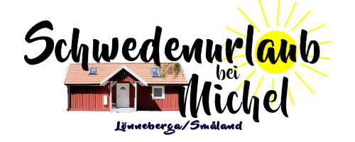 Schwedenurlaub bei Michel